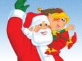 Kalėdiniai atvirukai 33