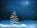 Kalėdiniai atvirukai 36