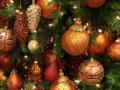 Kalėdiniai atvirukai 38