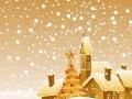 Kalėdiniai atvirukai 42