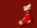 Kalėdiniai atvirukai 45
