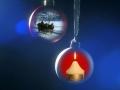 Kalėdiniai atvirukai 6