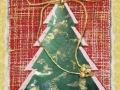 Kalėdiniai atvirukai 59