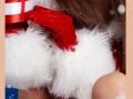 Kalėdiniai atvirukai 71