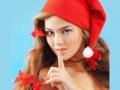 Kalėdiniai atvirukai 72