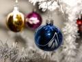 Kalėdiniai atvirukai 76