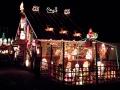 Kalėdiniai atvirukai 9