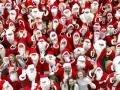 Kalėdiniai atvirukai 84