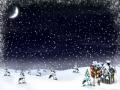 Kalėdiniai atvirukai 86