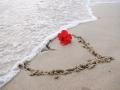 Valentino dienos atvirukai 1
