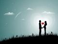 Valentino dienos atvirukai 105