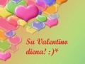 Valentino dienos atvirukai 110