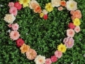 Valentino dienos atvirukai 120