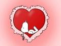 Valentino dienos atvirukai 126
