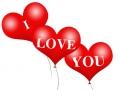 Valentino dienos atvirukai 127