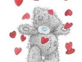Valentino dienos atvirukai 19