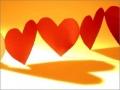 Valentino dienos atvirukai 20