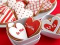 Valentino dienos atvirukai 3