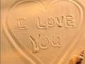 Valentino dienos atvirukai 30