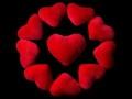 Valentino dienos atvirukai 39