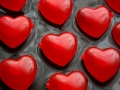 Valentino dienos atvirukai 44