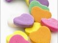 Valentino dienos atvirukai 53