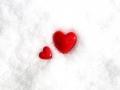 Valentino dienos atvirukai 59