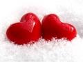 Valentino dienos atvirukai 62