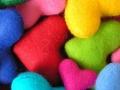 Valentino dienos atvirukai 64