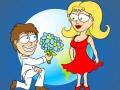 Valentino dienos atvirukai 80