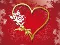 Valentino dienos atvirukai 83
