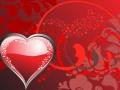 Valentino dienos atvirukai 84