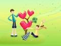 Valentino dienos atvirukai 85