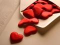 Valentino dienos atvirukai 98