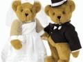 Vestuviniai atvirukai 8