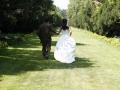 Vestuviniai atvirukai 11