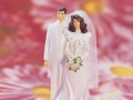 Vestuviniai atvirukai 24