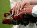 Vestuviniai atvirukai 47