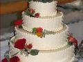 Vestuviniai atvirukai 3