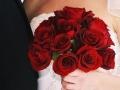 Vestuviniai atvirukai 48