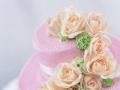Vestuviniai atvirukai 57