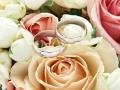 Vestuviniai atvirukai 58