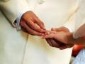 Vestuviniai atvirukai 61
