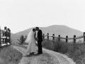Vestuviniai atvirukai 6